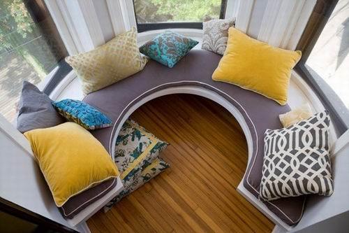 Эркерный диван (1)