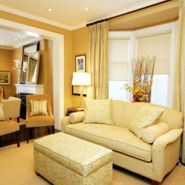 Эркерный диван (12)