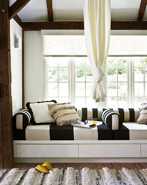 Эркерный диван (13)