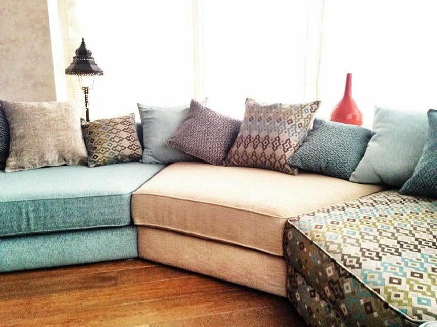 Эркерный диван (2)