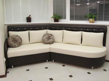 Эркерный диван (23)