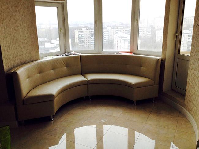 Эркерный диван (27)