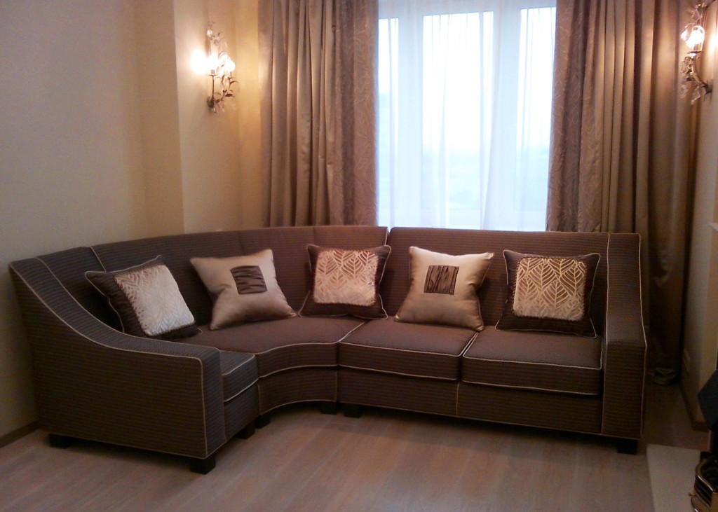Эркерный диван (35)