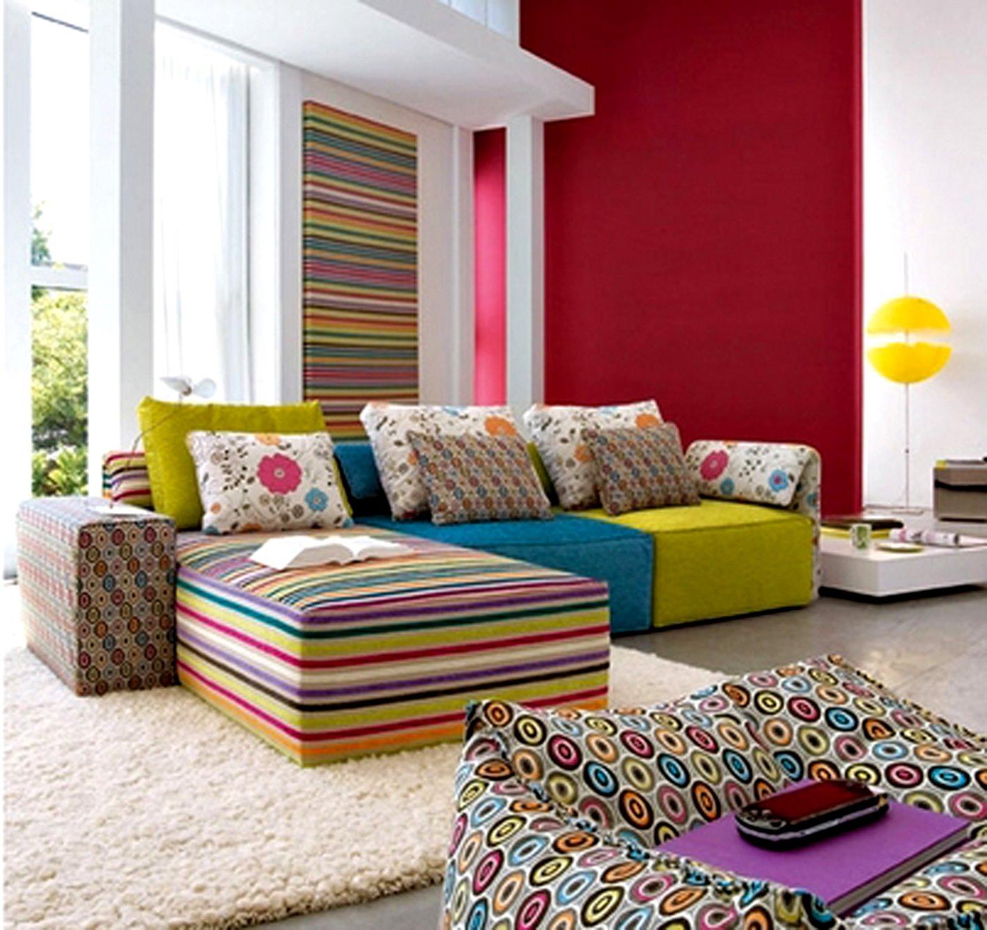 Детская диван-кровать (30)