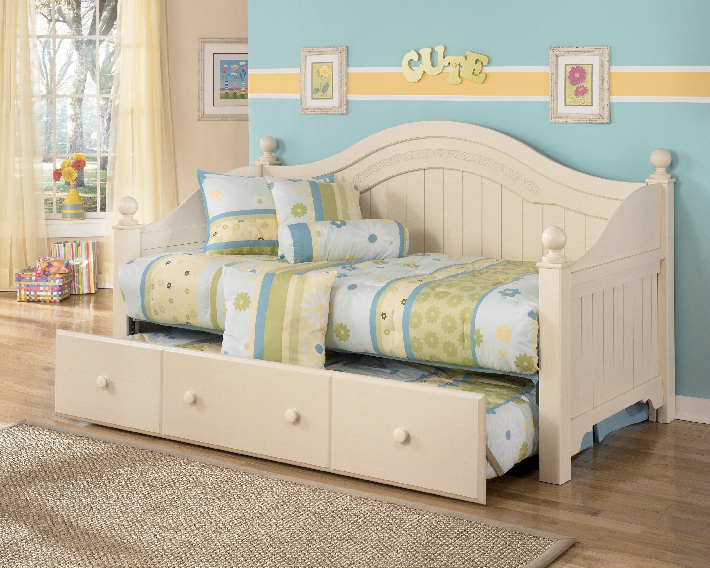 Детская диван-кровать (8)