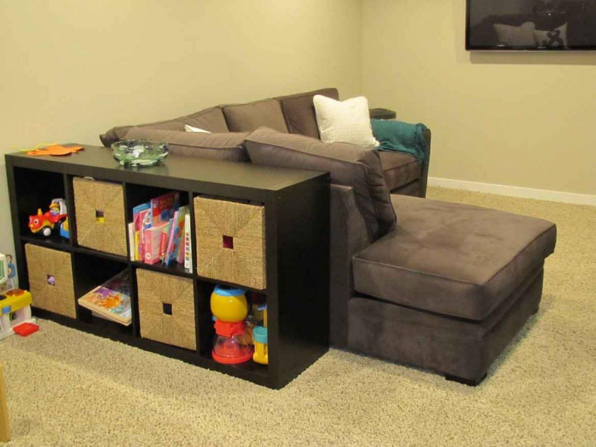Детский ортопедический диван (10)