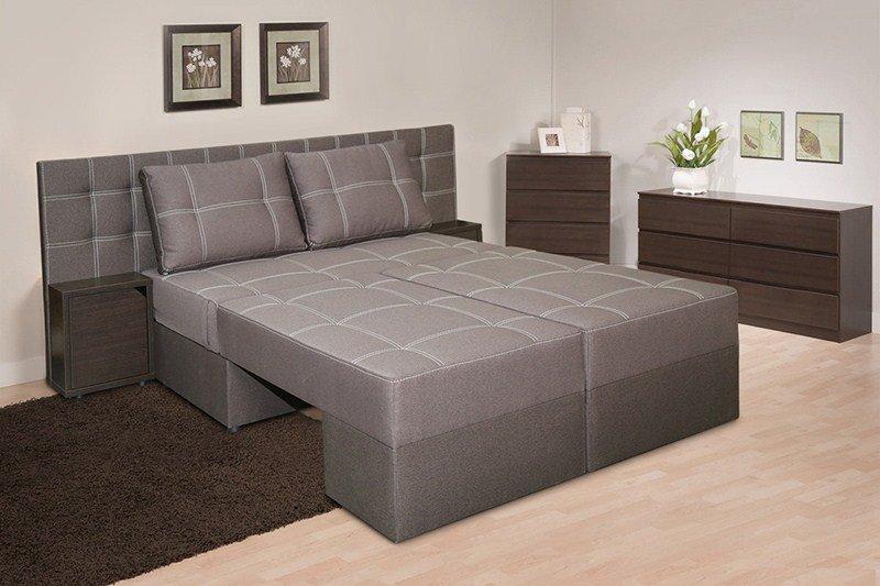 диван кровать для ежедневного сна правила выбора