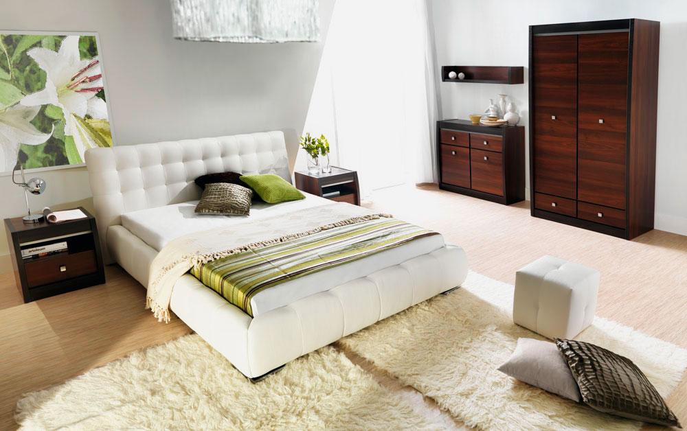Фото кровати с подъёмным основанием