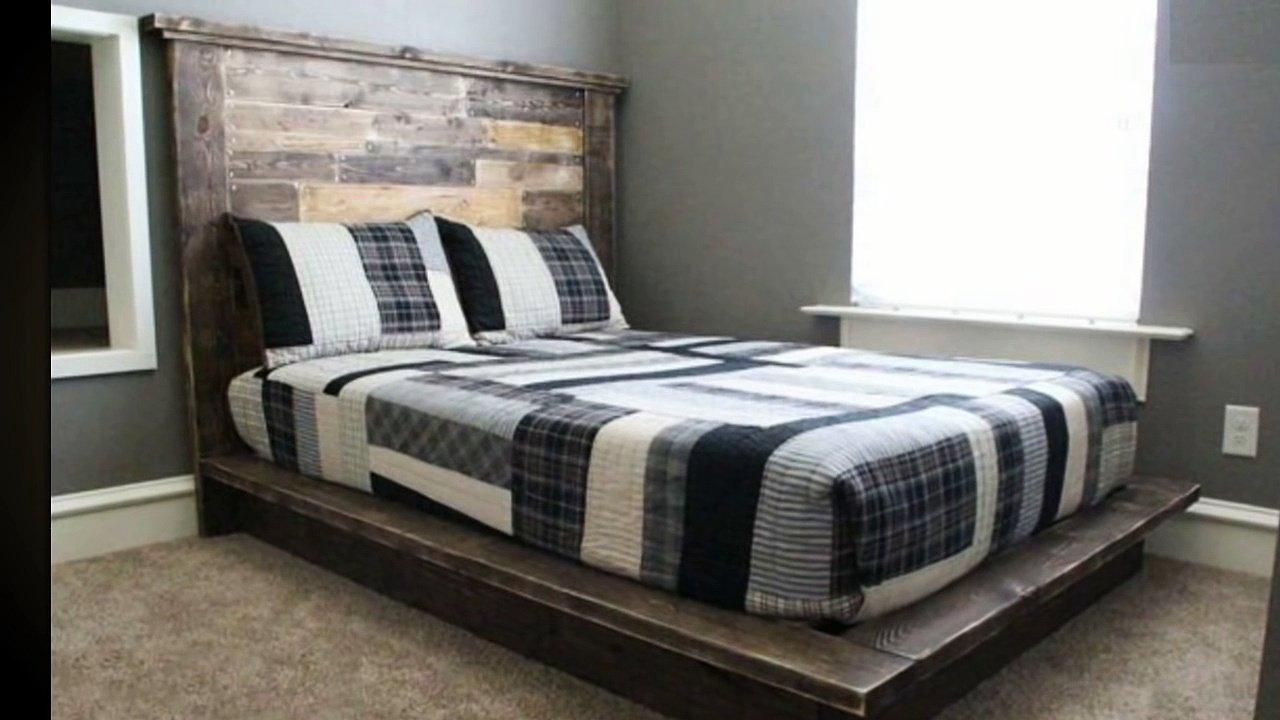 Кровать-подиум (7)