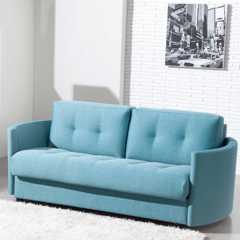Маленький диван-кровать (1)