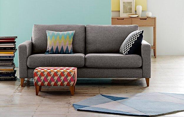 Маленький диван-кровать (16)