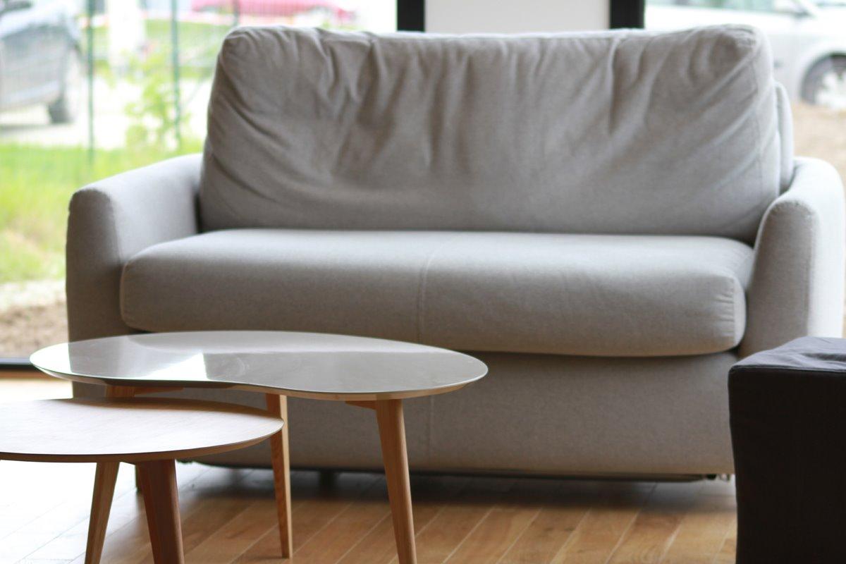Маленький диван-кровать (23)