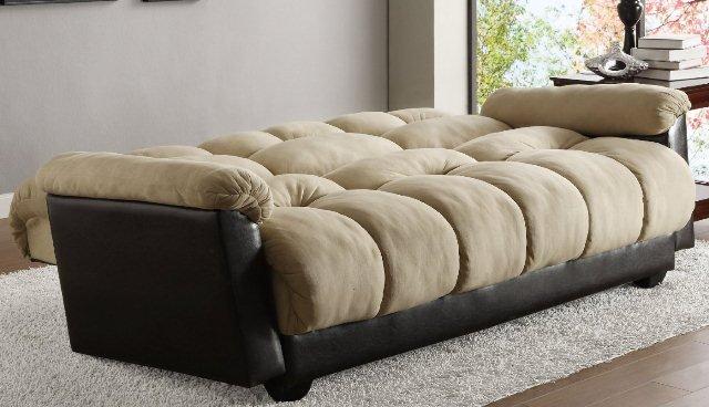Маленький диван-кровать (5)