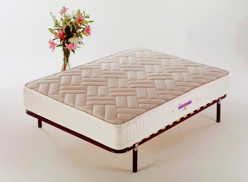 Матрас для кровати (2)