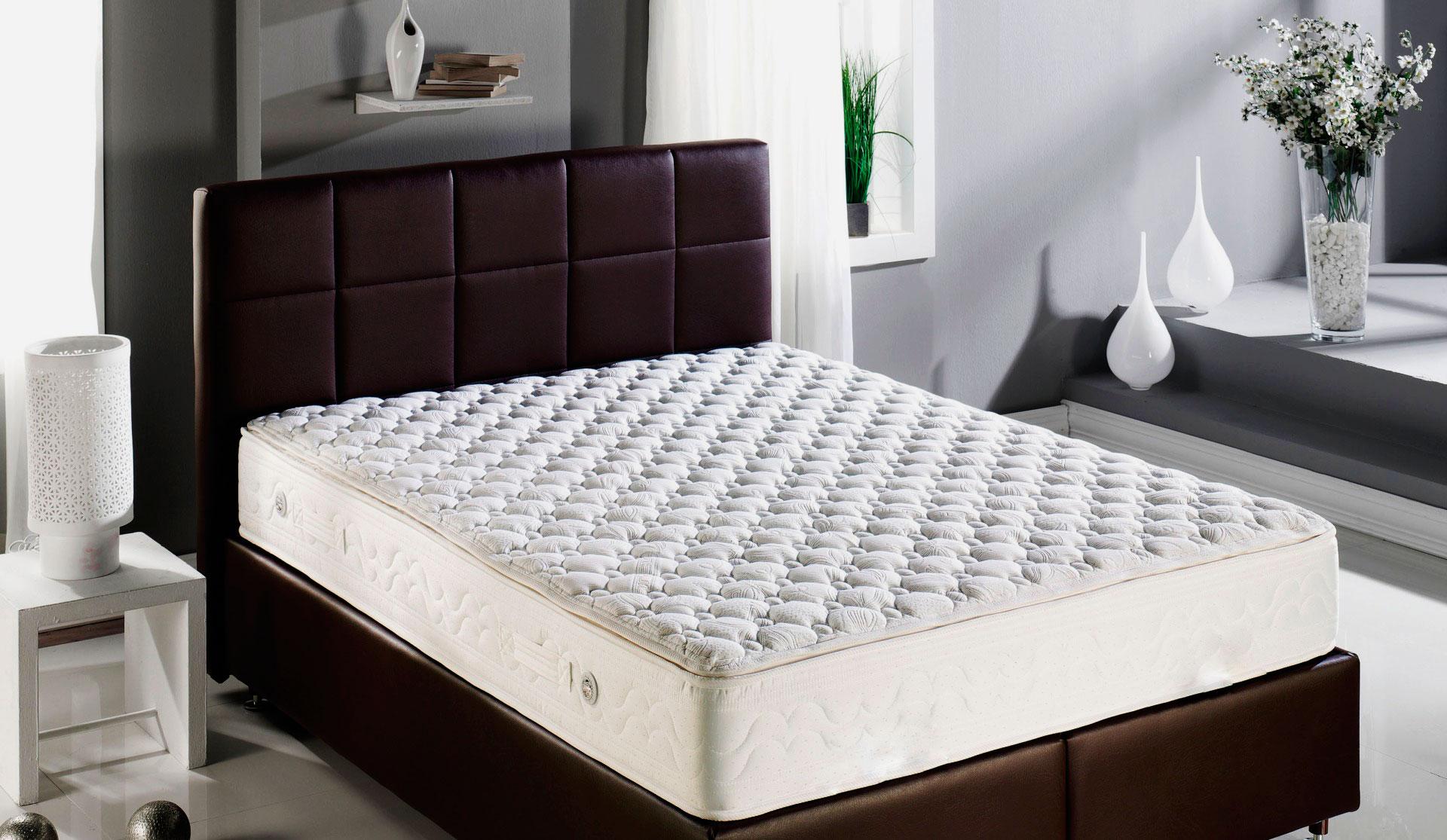 Матрас для кровати (30)