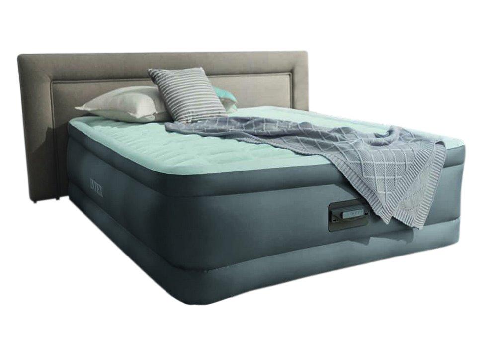 Надувная кровать (6)