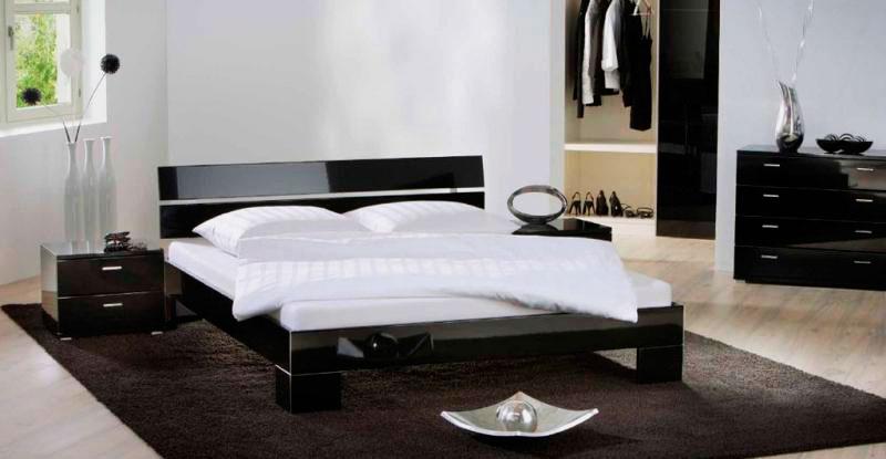 Ортопедическая кровать (10)