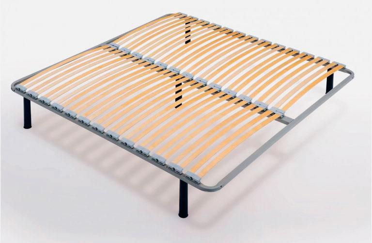 Основание для ортопедической кровати