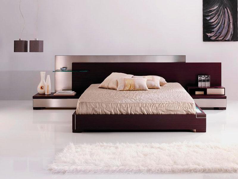 Ортопедическая кровать (4)