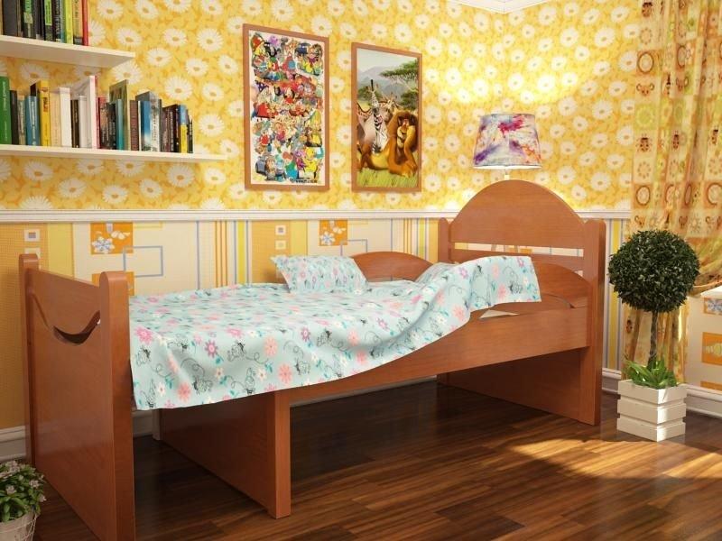 Раздвижная кровать (3)