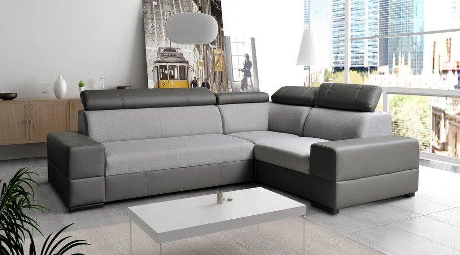 Угловой диван для сна (11)