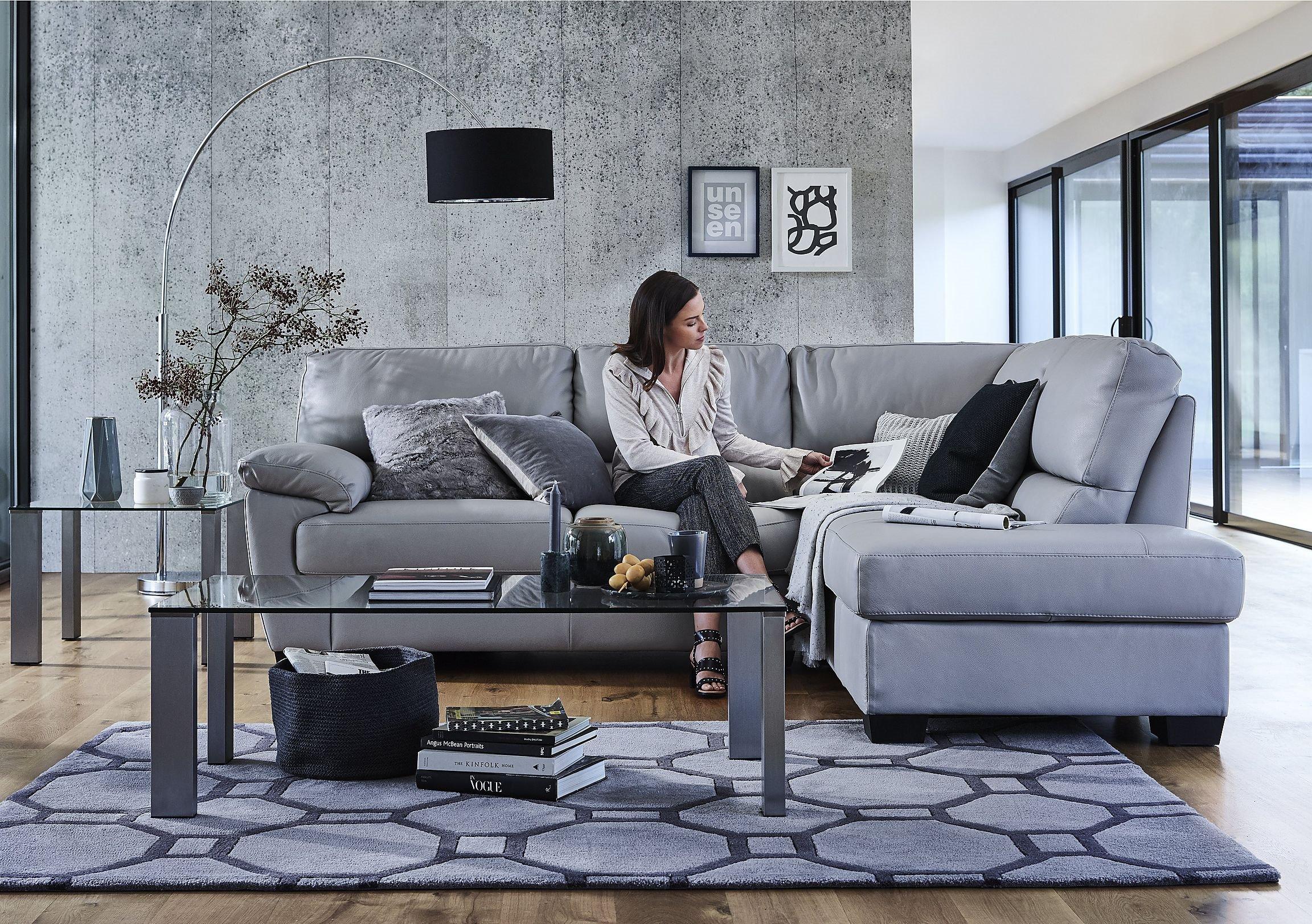 Угловой диван для сна (13)
