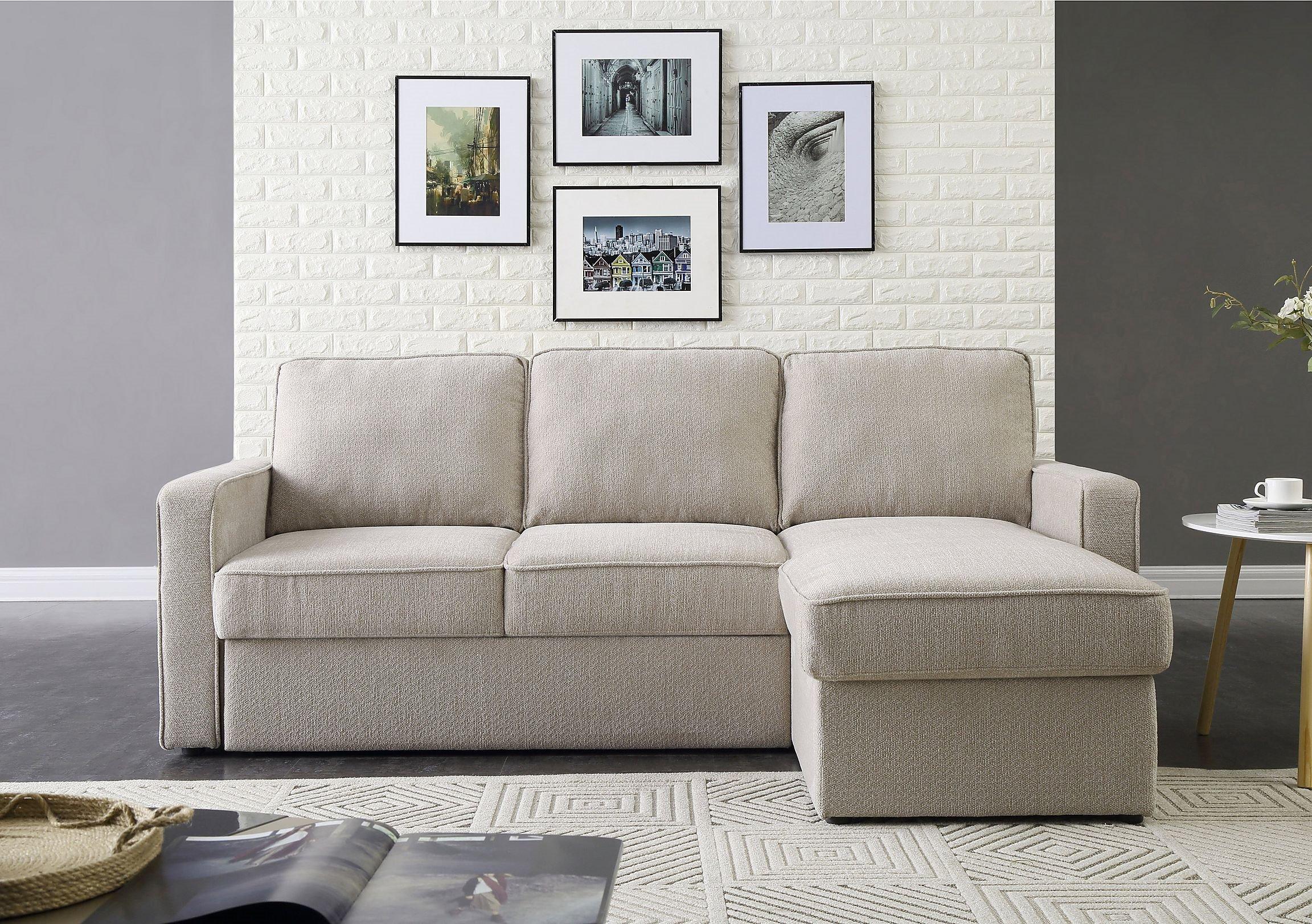 Угловой диван для сна (15)