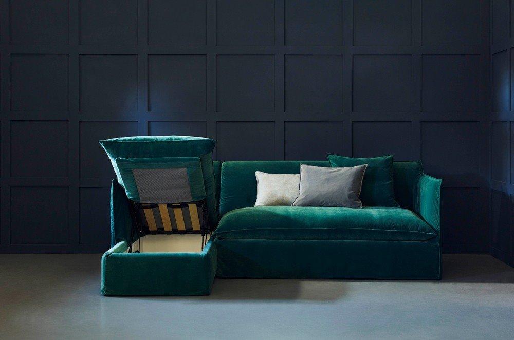 Угловой диван для сна (19)