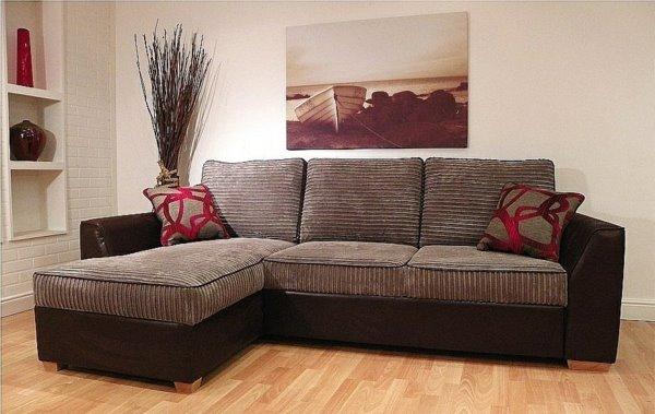 Угловой диван для сна (21)