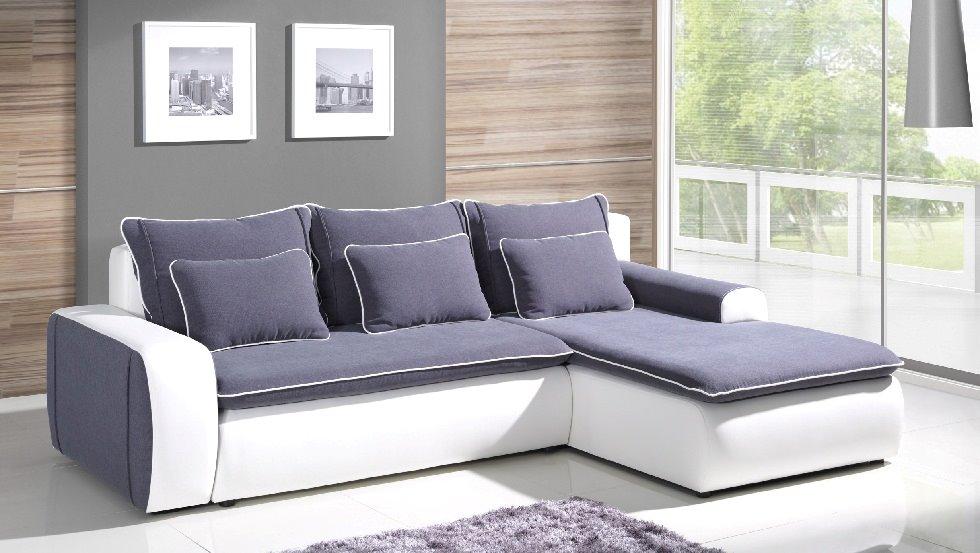 Угловой диван для сна (22)