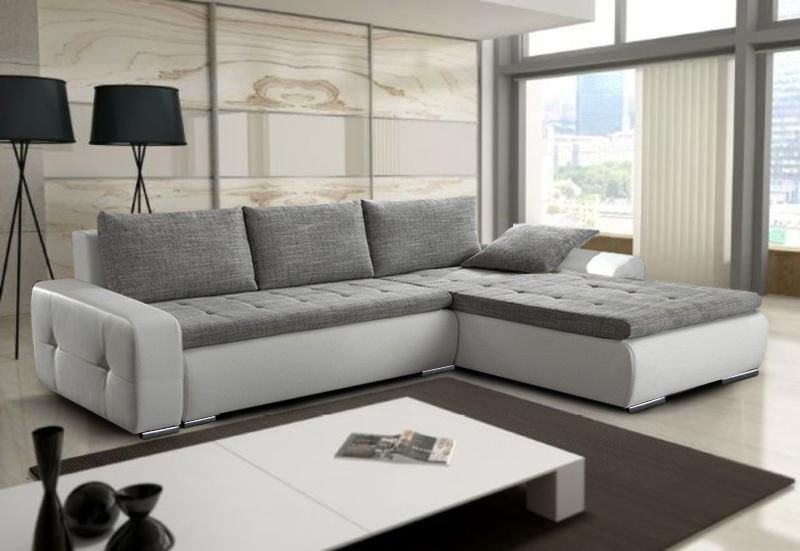 Угловой диван для сна (24)