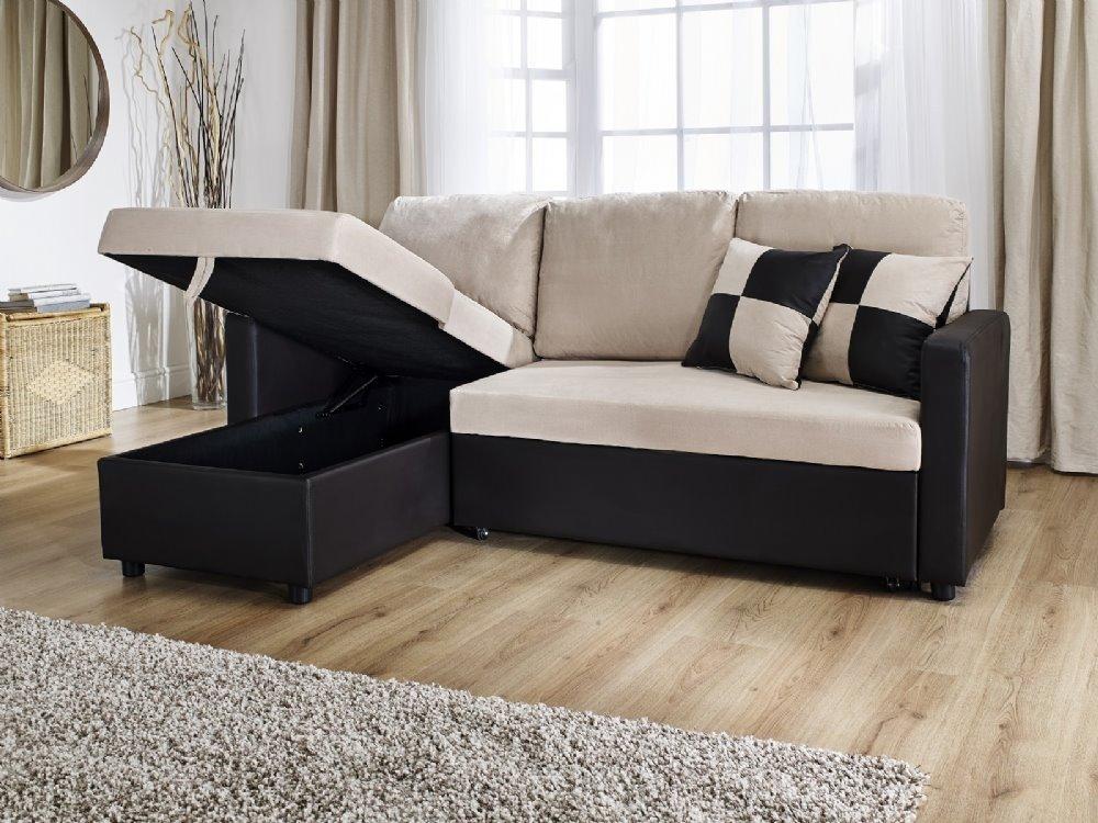 Угловой диван для сна (26)