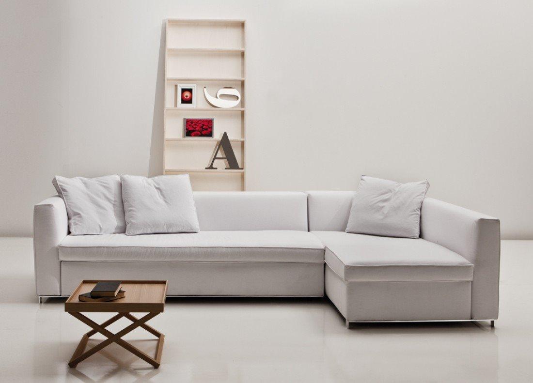 Угловой диван для сна (28)