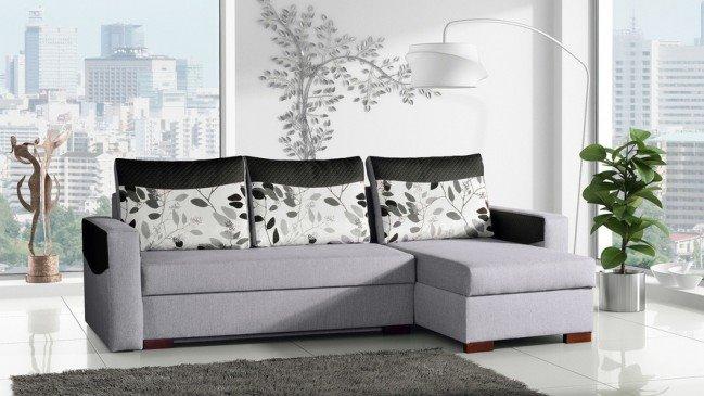 Угловой диван для сна (3)