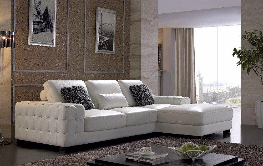 Угловой диван для сна (30)