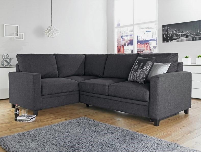 Угловой диван для сна (31)