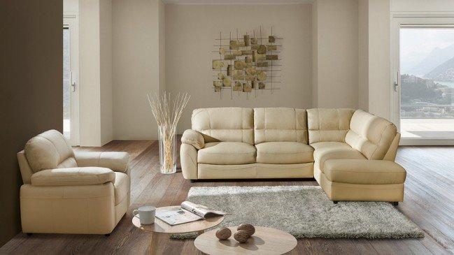 Угловой диван для сна (34)