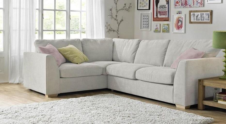 Угловой диван для сна (35)
