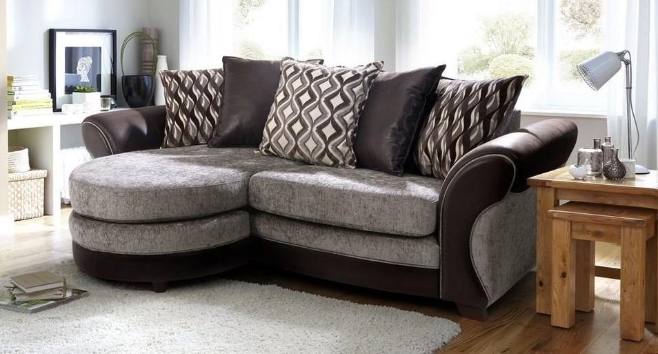 Угловой диван для сна (36)