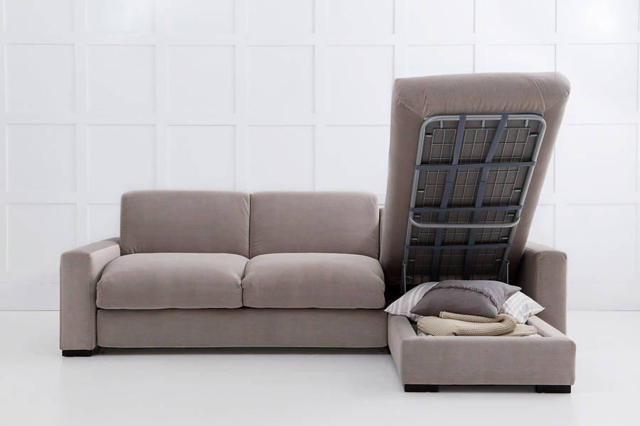 Угловой диван для сна (38)