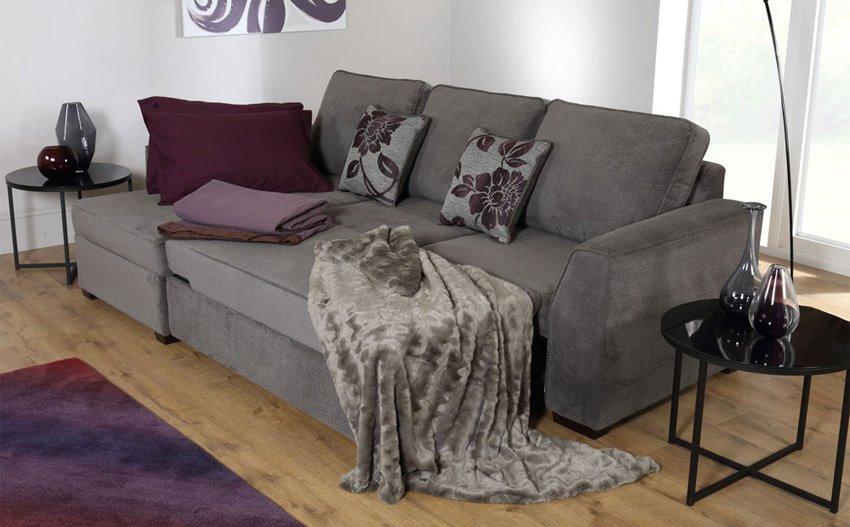 Угловой диван для сна (39)