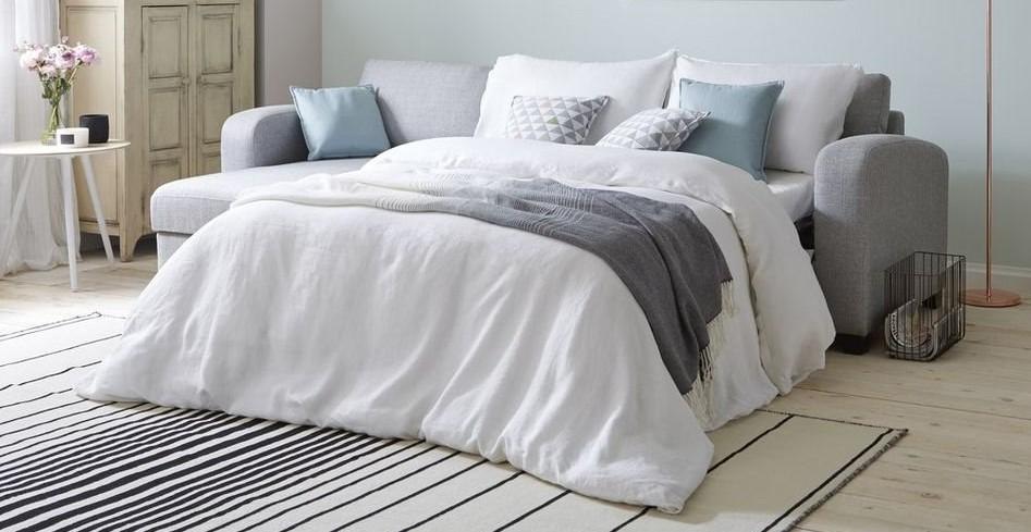 Угловой диван для сна (48)
