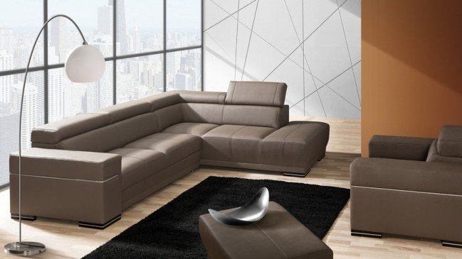 Угловой диван для сна (6)