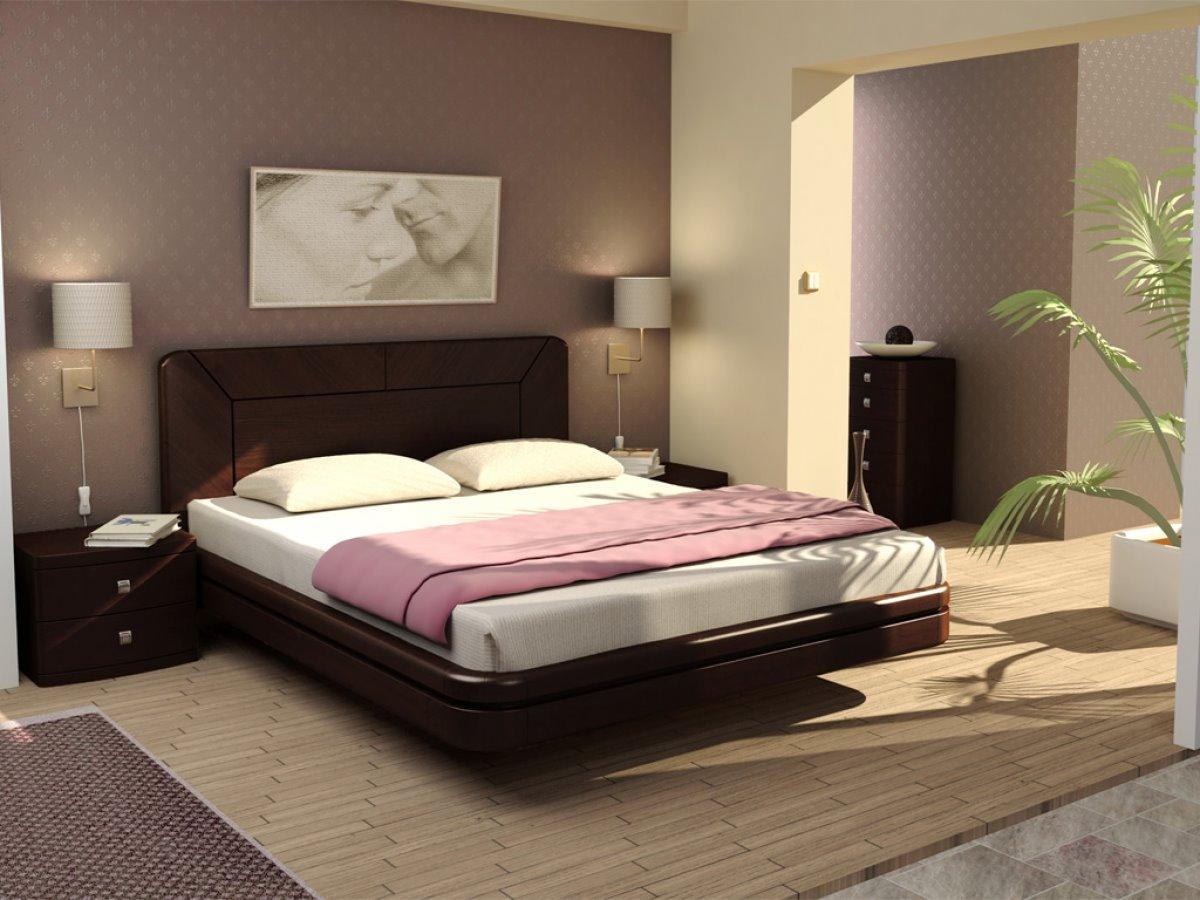 Фото кровати (21)