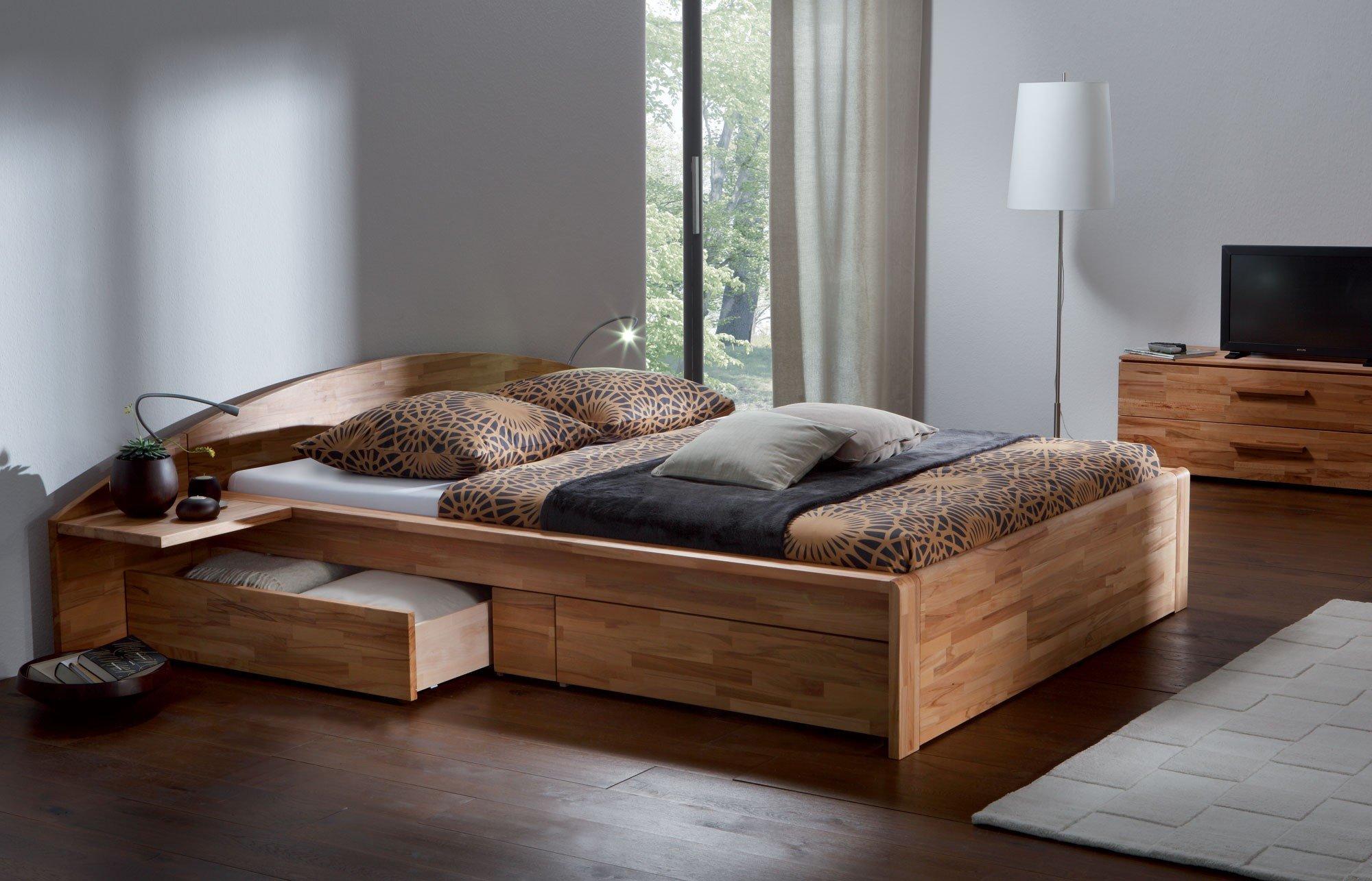 Фото кровати (4)