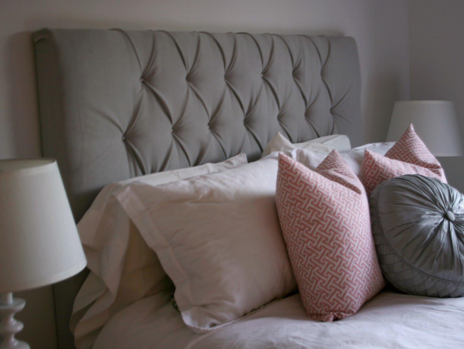 Фото кровати (5)