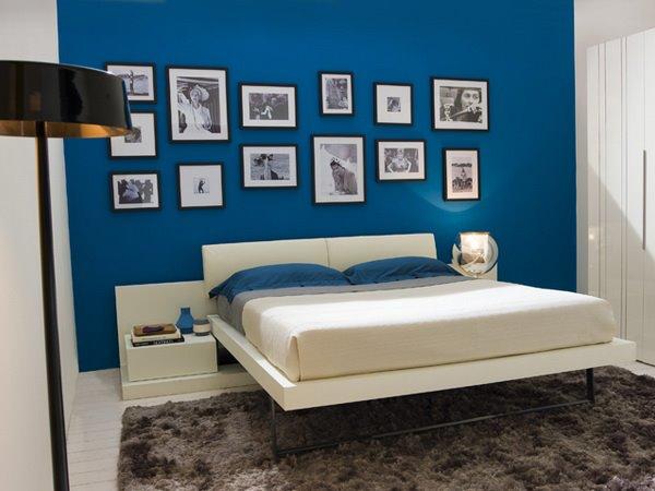 Шкаф-диван-кровать (9)