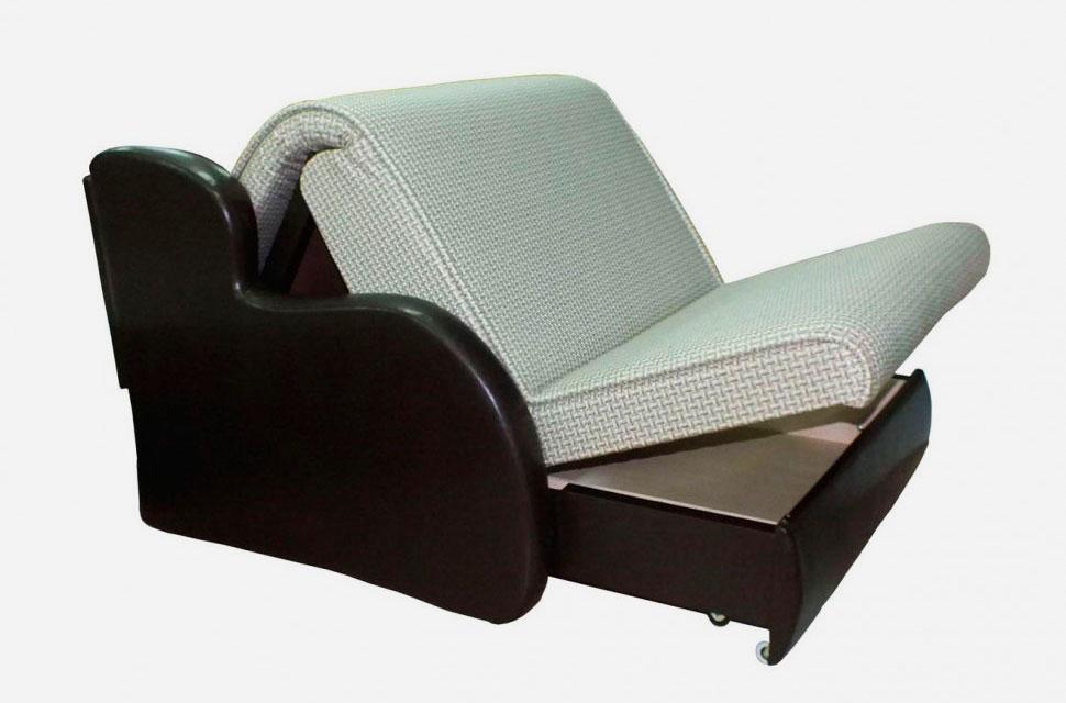 Ортопедическое кресло кровать для ежедневного сна