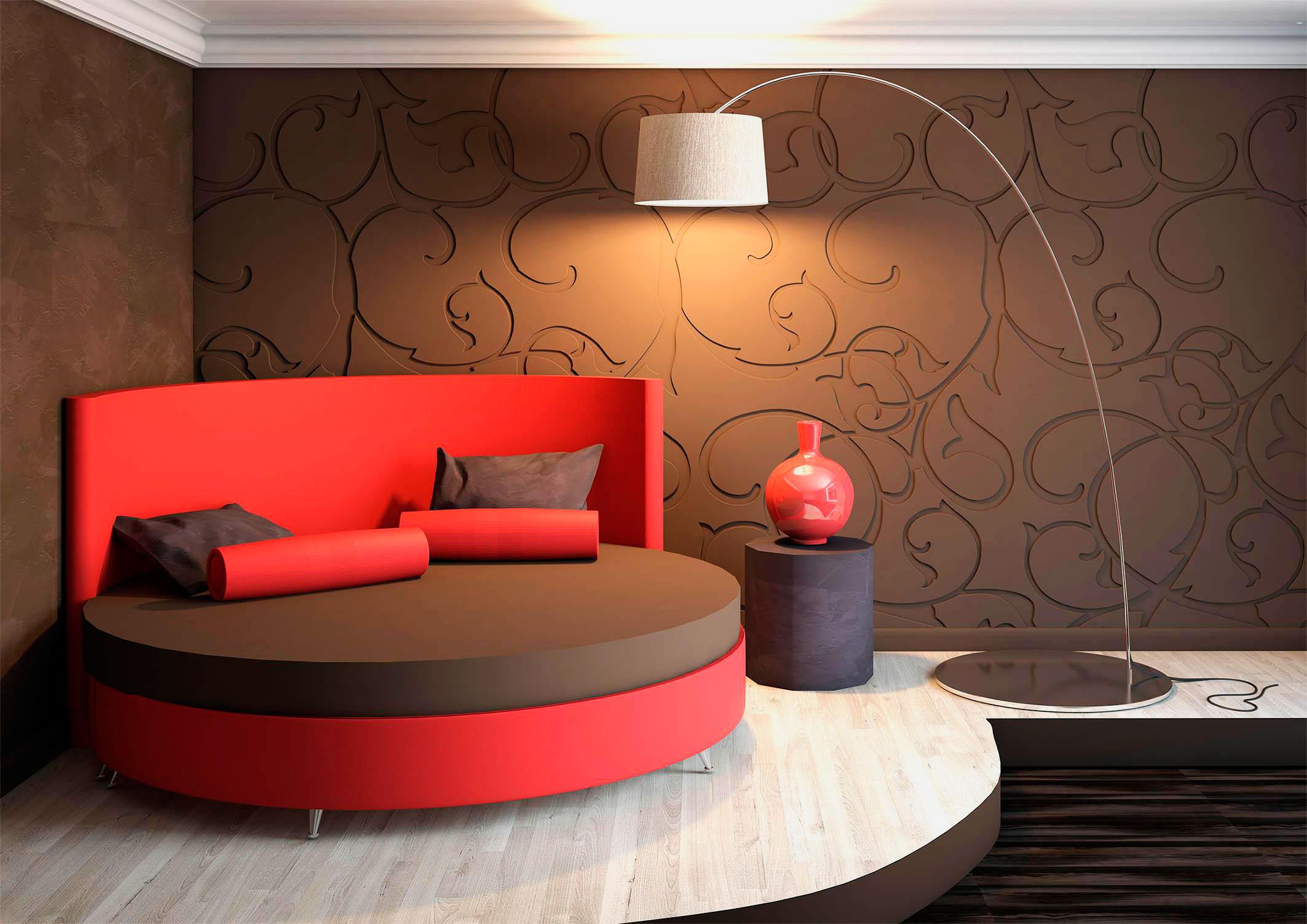 Современная мебель, оригинальный дизайн и удобство