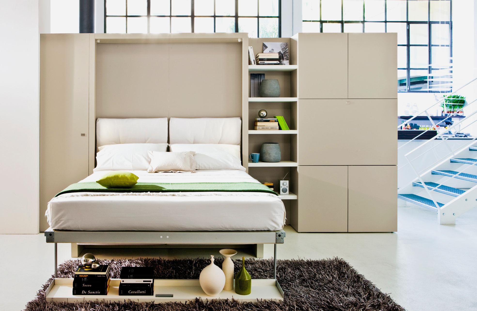 Bir su yatağı nasıl seçilir. Yataklar için minderler: avantaj ve dezavantajları